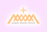 MURAKI DENTAL OFFICE