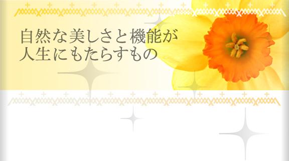 MDO_16_01